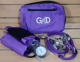 Kit de Diagnóstico