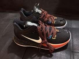 Zapatos Nike 2020 de basket talla 39 o 7 usa