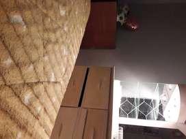 Casa con PISCINA moderna  jacuzzi