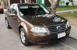 Vendo Volkswagen Bora