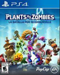 plants vs zombies battle for neigborville