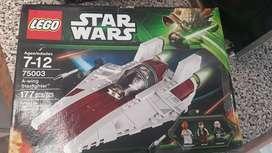 Lego 75003