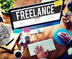 Se necesita Traductor de Inglés Freelance