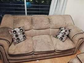 Remato muebles para tapizar