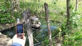 Inventario forestal, consultoria forestal y ambiental, trámites de licencias ante entidades