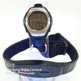 Reloj Controlador Cardiaco Medico Bouflex