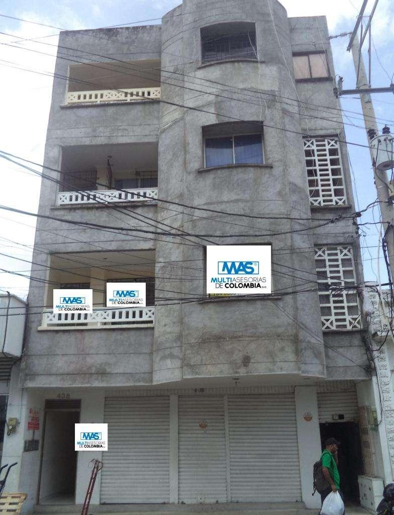 APARTAMENTO EN ARRIENDO Montería Centro 0