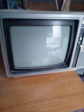 Televisor Marca NEC