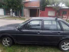 Vendo ford galaxi