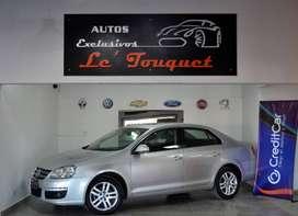 Volkswagen Vento 2.5l Luxury Manual 170hp