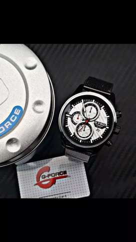 Vendo relojería fina