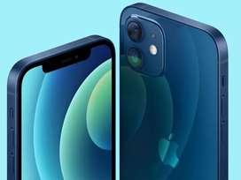 iPhone SE 2020 64gb 600   XS MAX 850   12 64gb 1029   iPad Air