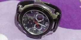 Reloj tissot t-race