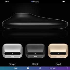 Dock de Carga Para iPhone