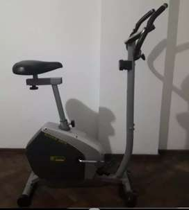 Bicicleta Fija (RANDERS HP 455 )