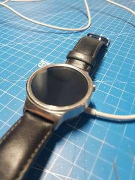 Huawei Watch (Primera Generacion) USADO