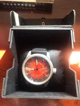 Reloj Diesel perfecto estado
