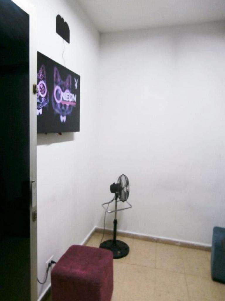 Oficina En Venta En Cúcuta Centro Cod. VBIAS-10632 0