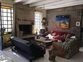 tg32 - Casa para 1 a 4 personas con pileta en Lujan De Cuyo