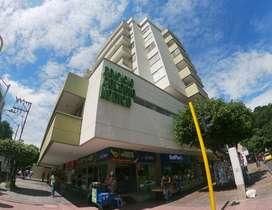 Vende Oficina, Centro, Item: 567