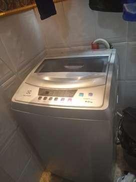 Lavadora  de segunda