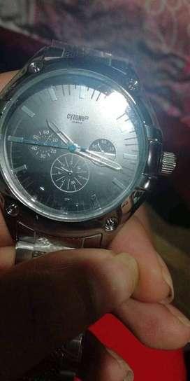 Reloj Cyzon Men