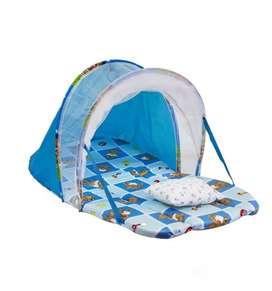 Corral bebesitos y camping USADOS COMO NUEVO, poco uso