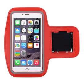 Banda De Brazo Armband Para Apple iPhone 5/5S/ SE /IPod Touch 5