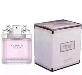 Perfume Victoria Secret (Fabulous)