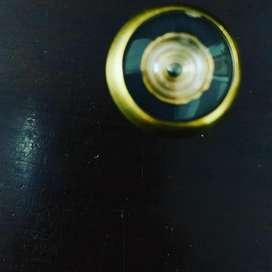 3 miradores opticos de puerta usados