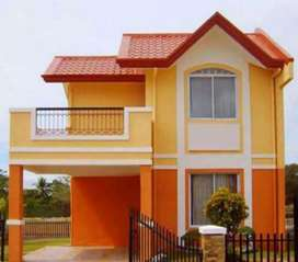 Pintura de calidad para su hogar su oficina cualquier tipo de pinturas excelente trabajo garantizado los mejores precios