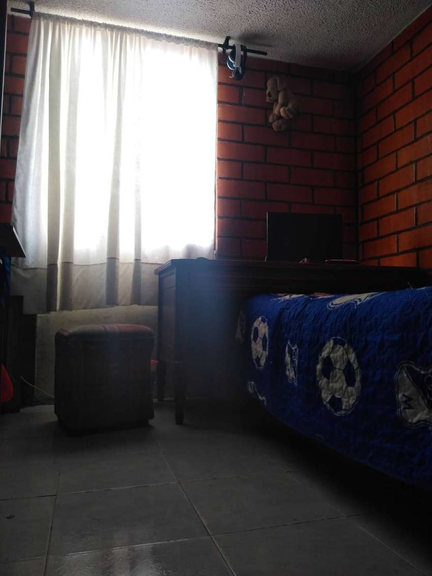 Venta apartamento bosa porvenir 0