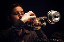 Clases Online de Trompeta