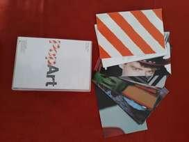 Pet Shop Boys (cds Y Dvd Originales)