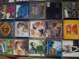 Vendo importante colección de cds