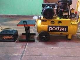 Accesorios para mecánica y lotes de herramientas