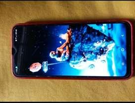 Samsung A50 Duo