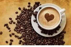 Se vende Fondo de comercio BAR CAFÉ