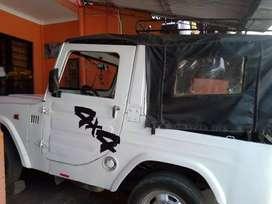Se vende Daihatsu usado para más información llame a contacto