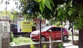 Vendo casa en Padua, Merlo