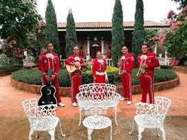 Mariachi Cúcuta