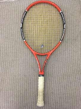 Raqueta de tenis head Radical 26