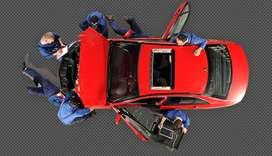 Verificación Mecánica precompra de Autos Usados A Domicilio En Mendoza