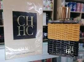 Perfume CH central park