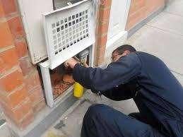 J & B MULTISERVICIOS mantenimientos y reparaciones a domicilio  con personal capacitado y experimentado.