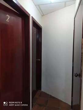 Departamento de renta en el Puyo