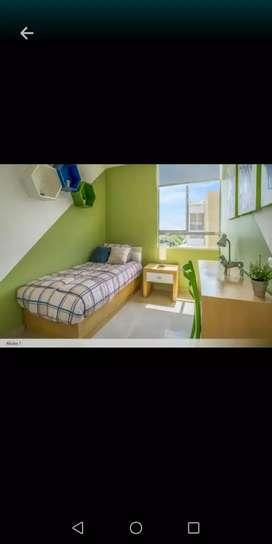 5720072 habitación en alquiler