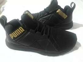 Puma ENZO Premium talla 8.5 US