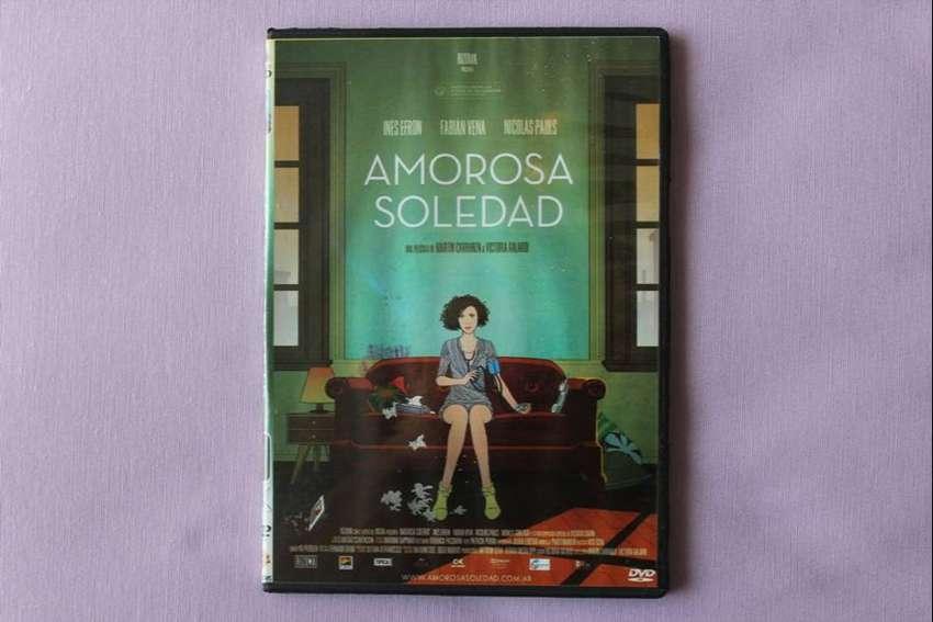 LOTE DE 20 PELÍCULAS DVD - COMPUESTO POR 3 ORIGINALES Y 17 COPIAS - TODAS EN MUY BUEN ESTADO CON ESTUCHES, DIF. GÉNEROS 0