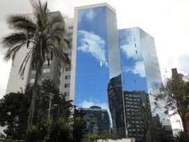 RENTO Oficina Edificio Moderno e Inteligente